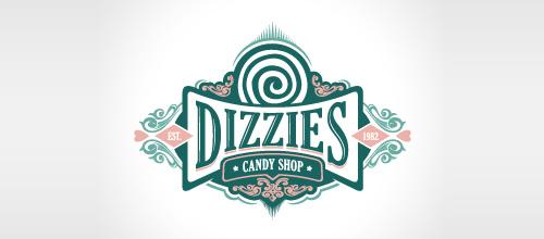 Dizzies