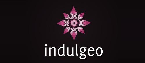 Indulgeo