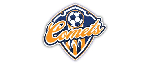 Comets Football
