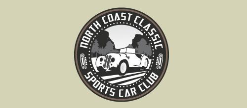 North Coast Classic Sports Car Club