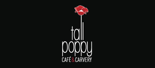 Tall Poppy Cafe & Carvery