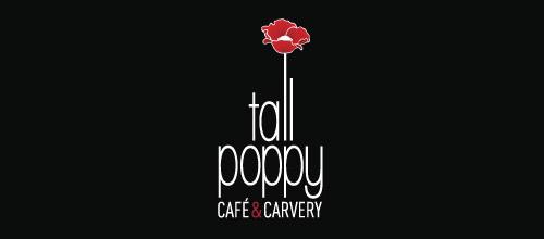 Tall Poppy Cafe & Carvery