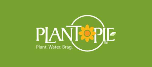 PlantPie_logo