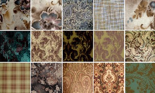 BG Vintage Textures Pk2