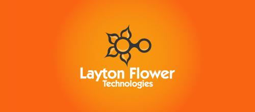 Layton Flower