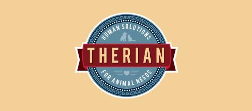 Therian V2