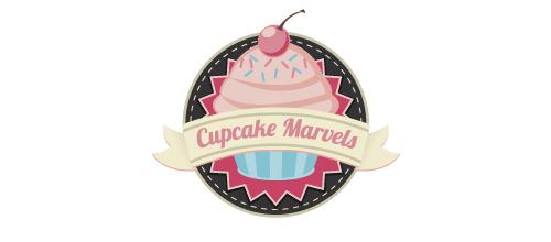 Cupcake Marvels