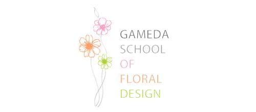 Gameda Floral Design School