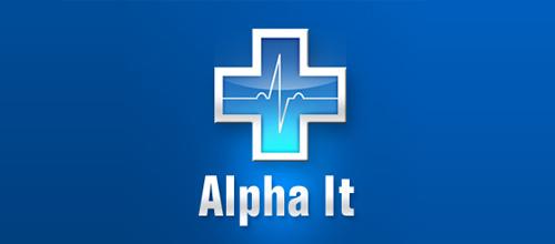 Alpha-It