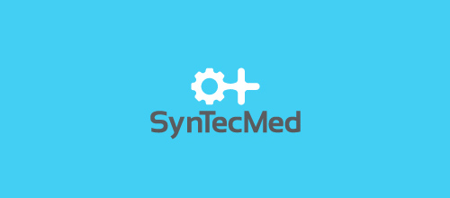 SynTecMed revision