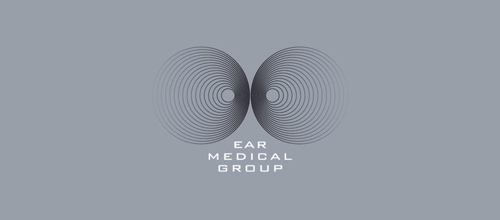 Ear Medical Group