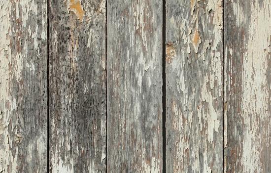 Wood Texture - 26