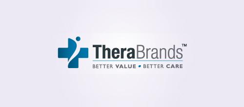 Thera Brands