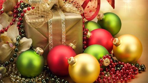 Christmas Wallpapers 275