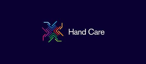 Hande Care