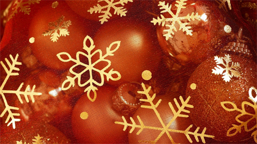 Christmas Wallpapers 29