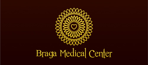 Braga Medical Center