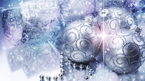 Christmas Wallpapers 282