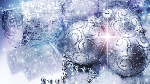 Christmas Wallpapers 282