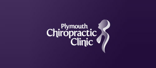 Plymouth Chiropractic Clinic