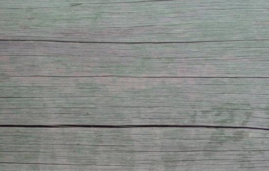 STOCK - Wood Texture 001