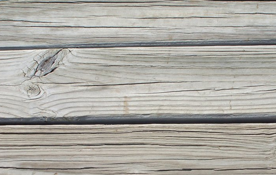 Wood Plank 2 Textures