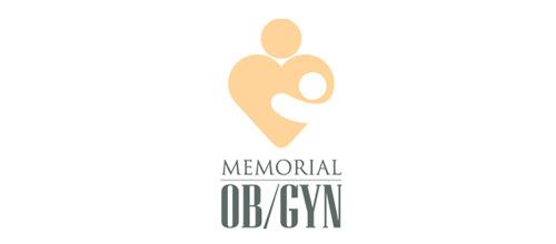 Memorial OB/GYN
