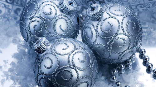 Christmas Wallpapers 283