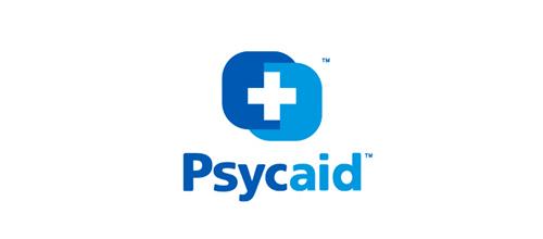 PsycAid