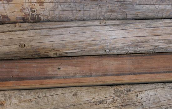 Wood - Stock 3