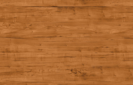 Wood texture seamless  New Collection of 40 Wood Textures - blueblots.com