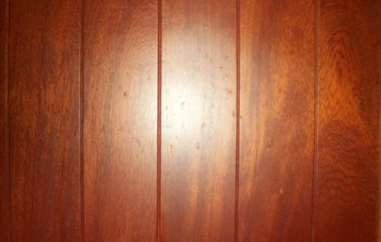 STOCK - Wood Texture 005