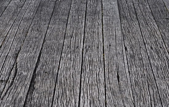 Texture: Deck or wood planks