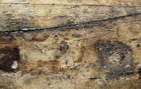 old wood texture - free to use