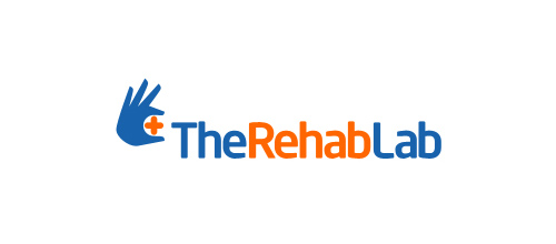 The Rehab Lab