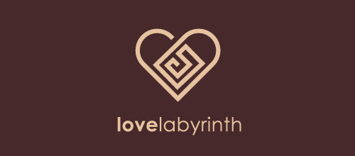 LoveLabyrinth