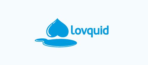 lovquid