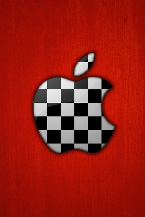 Apple 68