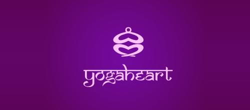YogaHeart
