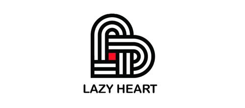Lazy Heart