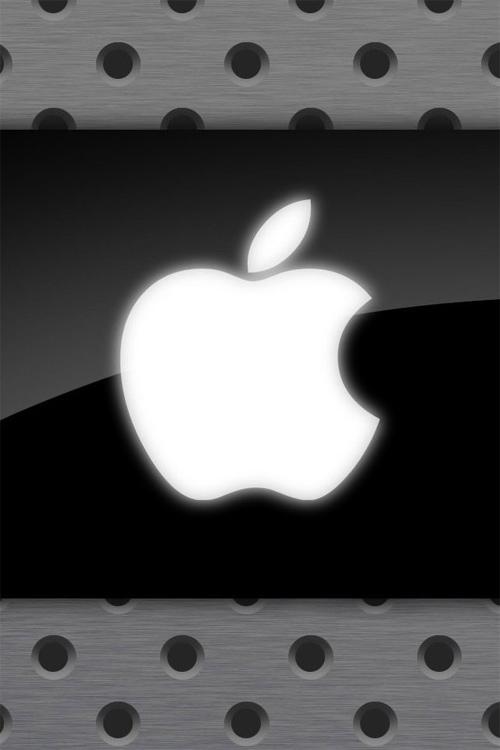 Apple 82