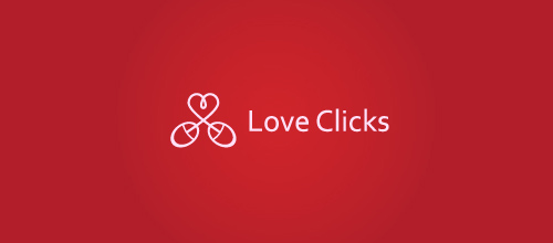 Love Clicks