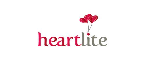 heartlite