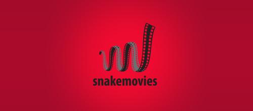 Snakemovies