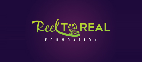 Reel to Real Foundation