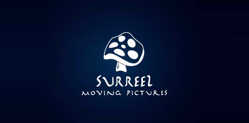 SURREEL