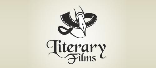 Literary Films