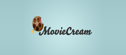 moviecream