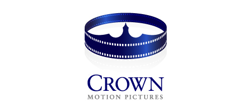 Crown Motion Pictures