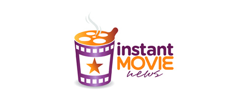Instant Movie News